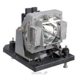 Лампу для проектора SANYO POA-LMP117