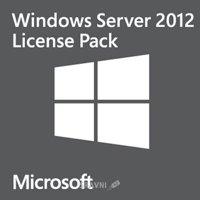 Операционную систему Microsoft Windows Server CAL 2012 Русский User CAL 1 Clt (R18-03746)