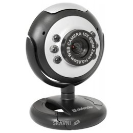Web (веб) камеру Defender C-110