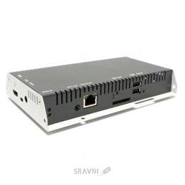 Медиаплеер IAdea XMP-2200