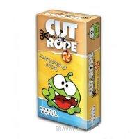 Фото Hobby World Cut the Rope (1257)