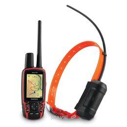 GPS-навигатор Garmin Astro 320
