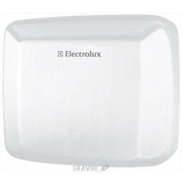 Сушилку для рук Electrolux EHDA/W-2500