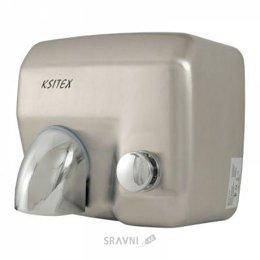 Ksitex M-2500 ACT