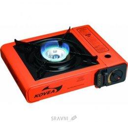 Горелку Kovea TKR-9507 Portable Range