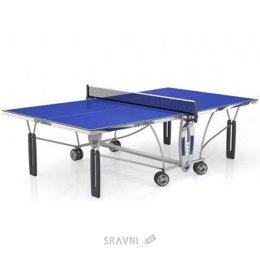 Стол теннисный Cornilleau Sport 200S Outdoor
