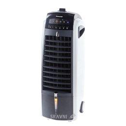 Воздухоочиститель, увлажнитель, ионизатор Honeywell ES800