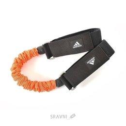 Кистевой тренажер, эспандер, powerball Adidas ADSP-11508