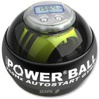 Фото Powerball 250Hz Autostart