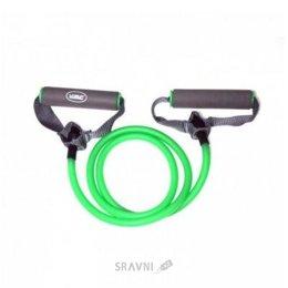 Кистевой тренажер, эспандер, powerball Liveup LS3201