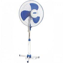 Вентилятор бытовой DUX DX-16