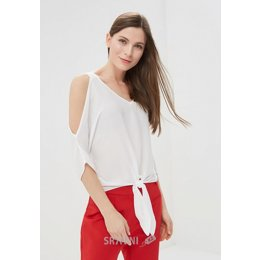 Блузку, рубашку, тунику ADILISIK Блуза adL AD005EWAMJO8