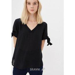 Блузку, рубашку, тунику Блуза Q/S designed by QS006EWBPNZ2