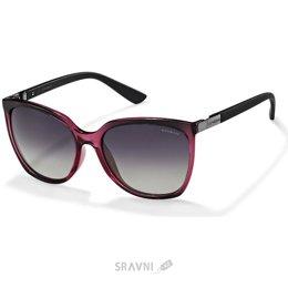 Солнцезащитные очки Polaroid P8440C