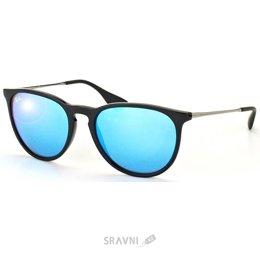 Солнцезащитные очки Ray-Ban Erika (RB4171 601/55)
