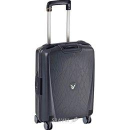 Дорожная сумка, чемодан Roncato 500714