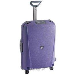 Дорожная сумка, чемодан Roncato Light 0711