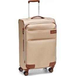 Дорожная сумка, чемодан Roncato UNO Soft Deluxe 4046