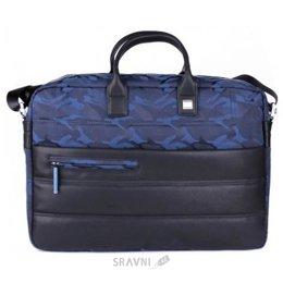 Дорожная сумка, чемодан Roncato 2301