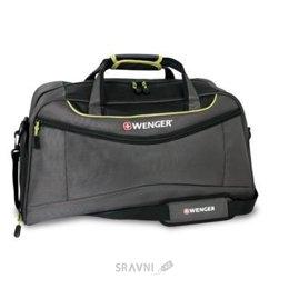 Дорожная сумка, чемодан Wenger 72614661