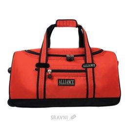 1fea95c1be63 Дорожные сумки, чемоданы : купить в Шымкенте - сравнить цены | Sravni.kz