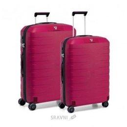 Дорожная сумка, чемодан Roncato Box 5510