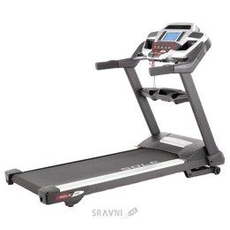 Беговую дорожку Sole Fitness TT8