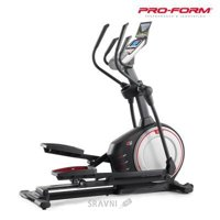 ProForm Endurance 520E