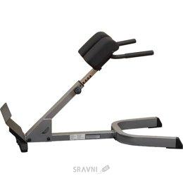 Силовой тренажер, стойку, скамью Body-Solid GHYP45