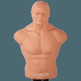 Все для бокса и боевых искусств CENTURY Bob-Box XL (101692)