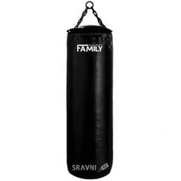 Все для бокса и боевых искусств Family Боксерский мешок (VTK 75-120)