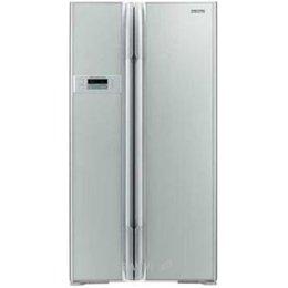 Холодильник и морозильник Hitachi R-M700G