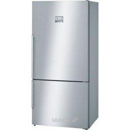 Холодильник и морозильник Bosch KGN 86AI30U