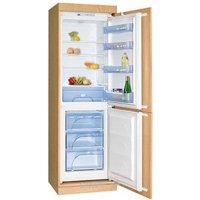 Холодильник и морозильник Холодильник ATLANT XM-4307-000