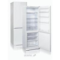 Холодильник и морозильник Холодильник Бирюса 627