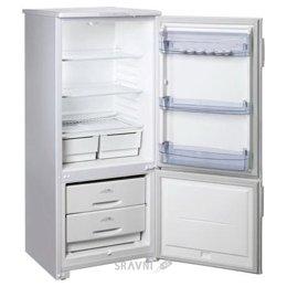 Холодильник Бирюса 151 EK