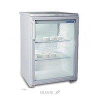 Холодильник и морозильник Холодильник Бирюса 152