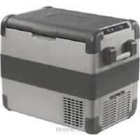 WAECO CoolFreeze CFX-65