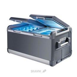 Портативный холодильник WAECO CoolFreeze CFX-95DZ2