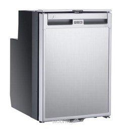 Портативный холодильник WAECO CoolMatic CRX-80