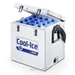 Портативный холодильник WAECO Cool-Ice WCI-33