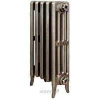 Радиатор отопления RETROStyle DERBY 500