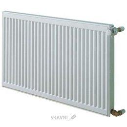 Радиатор отопления Kermi FKO 33 500x1600