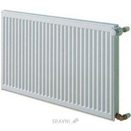 Радиатор отопления Kermi FKO 33 600x500