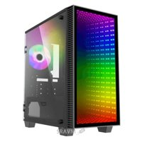 Фото GameMax H608 Mini Abyss