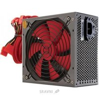 CROWN CM-PS650 Smart 650W