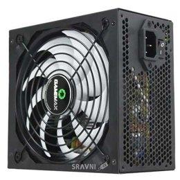 Блок питания GameMax GP-550 550W