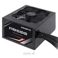 Gigabyte GP-PB500 500W