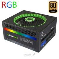 GameMax RGB-1050 1050W
