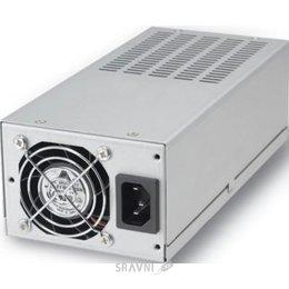 Блок питания Sea Sonic Electronics SS-460H2U 460W